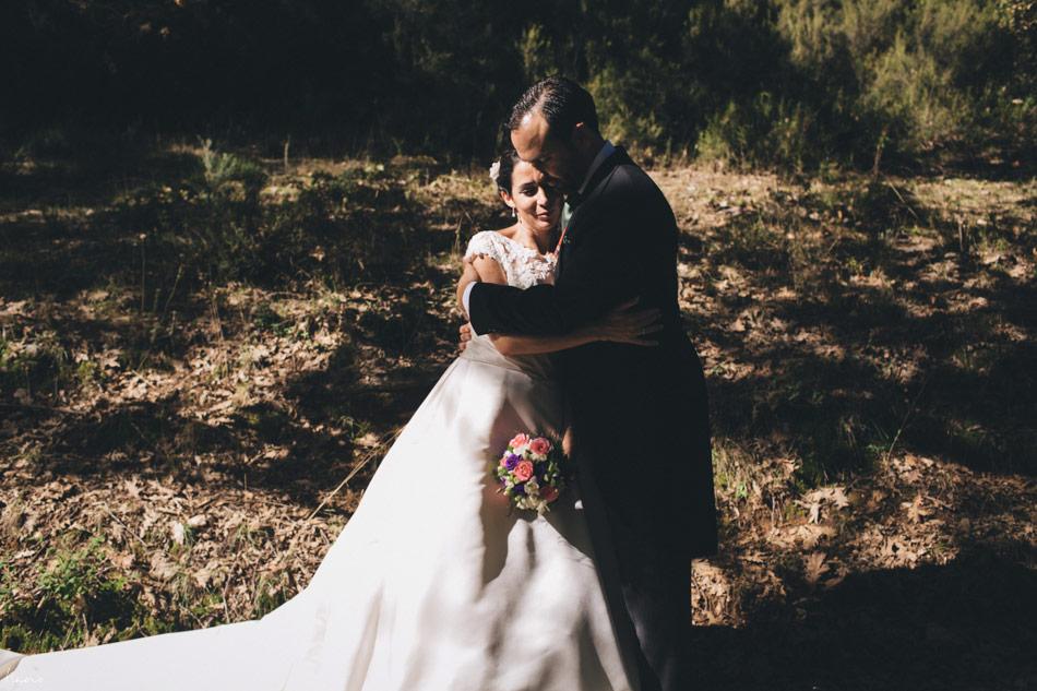 fotos-de-boda-en-jarandilla-de-la-vera-maite-y-jose-0680
