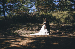 fotos-de-boda-en-jarandilla-de-la-vera-maite-y-jose-0685