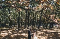 fotos-de-boda-en-jarandilla-de-la-vera-maite-y-jose-0690