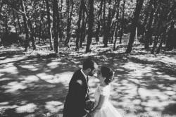 fotos-de-boda-en-jarandilla-de-la-vera-maite-y-jose-0696