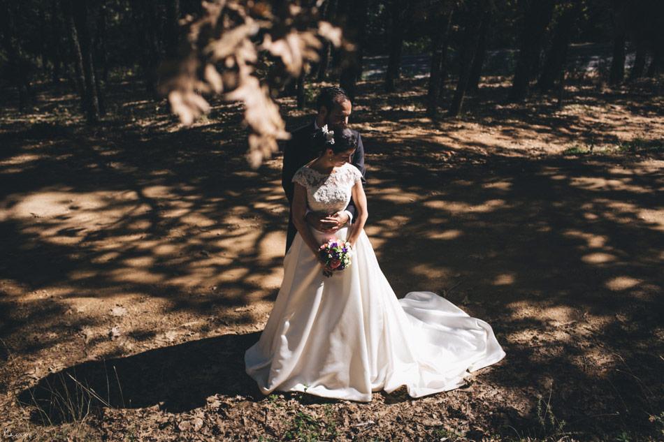 fotos-de-boda-en-jarandilla-de-la-vera-maite-y-jose-0701