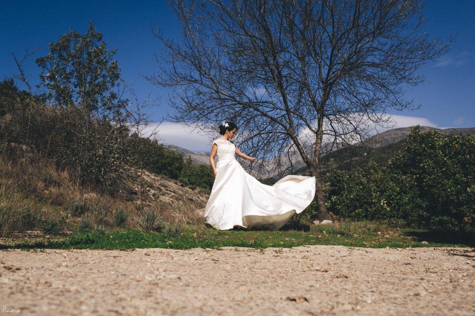 fotos-de-boda-en-jarandilla-de-la-vera-maite-y-jose-0714