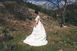 fotos-de-boda-en-jarandilla-de-la-vera-maite-y-jose-0722