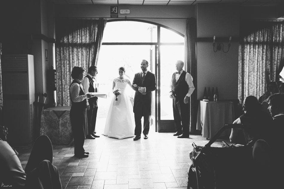 fotos-de-boda-en-jarandilla-de-la-vera-maite-y-jose-0812