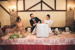 fotos-de-boda-en-jarandilla-de-la-vera-maite-y-jose-0873