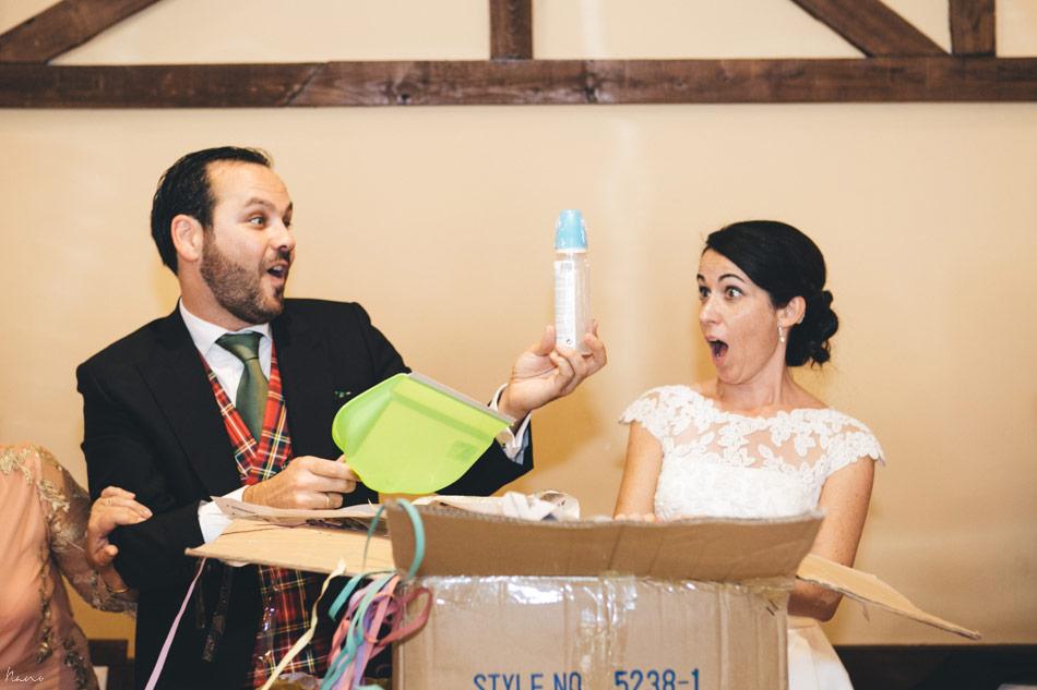 fotos-de-boda-en-jarandilla-de-la-vera-maite-y-jose-0882