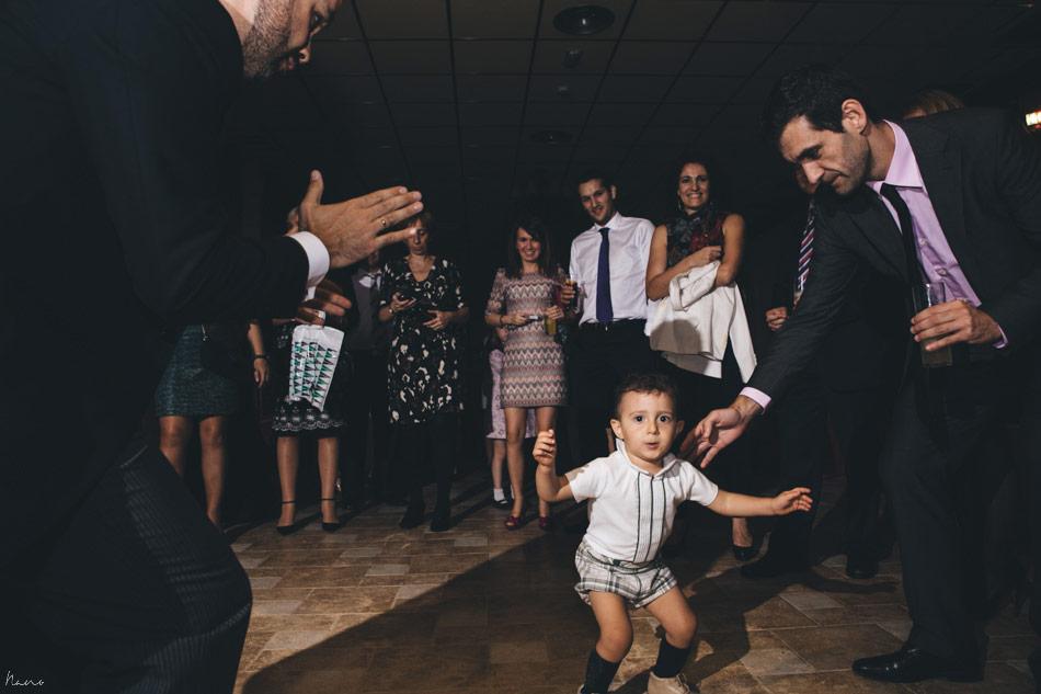 fotos-de-boda-en-jarandilla-de-la-vera-maite-y-jose-1156