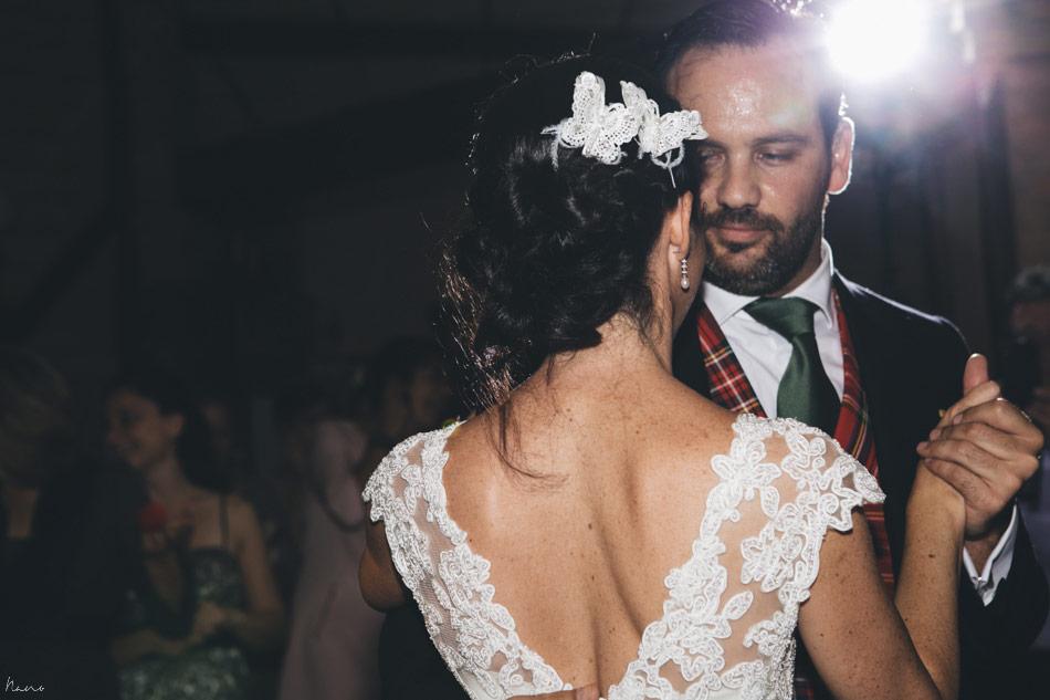 fotos-de-boda-en-jarandilla-de-la-vera-maite-y-jose-1167