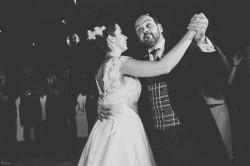 fotos-de-boda-en-jarandilla-de-la-vera-maite-y-jose-1178
