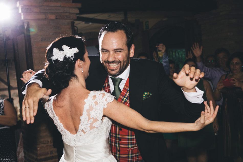 fotos-de-boda-en-jarandilla-de-la-vera-maite-y-jose-1186