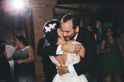 fotos-de-boda-en-jarandilla-de-la-vera-maite-y-jose-1188