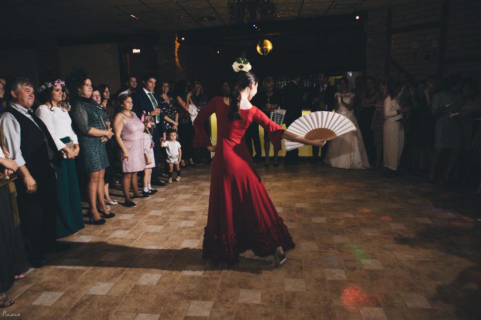 fotos-de-boda-en-jarandilla-de-la-vera-maite-y-jose-1203