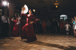 fotos-de-boda-en-jarandilla-de-la-vera-maite-y-jose-1223