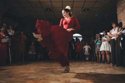 fotos-de-boda-en-jarandilla-de-la-vera-maite-y-jose-1229