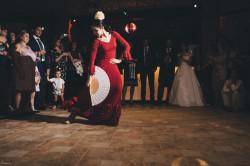 fotos-de-boda-en-jarandilla-de-la-vera-maite-y-jose-1235