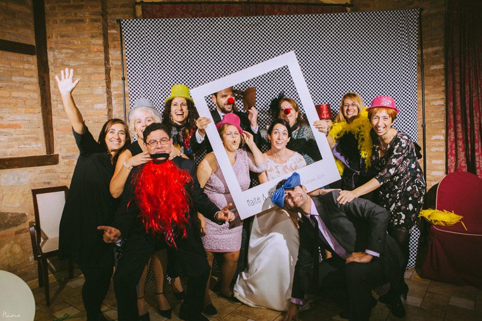 fotos-de-boda-en-jarandilla-de-la-vera-maite-y-jose-1274