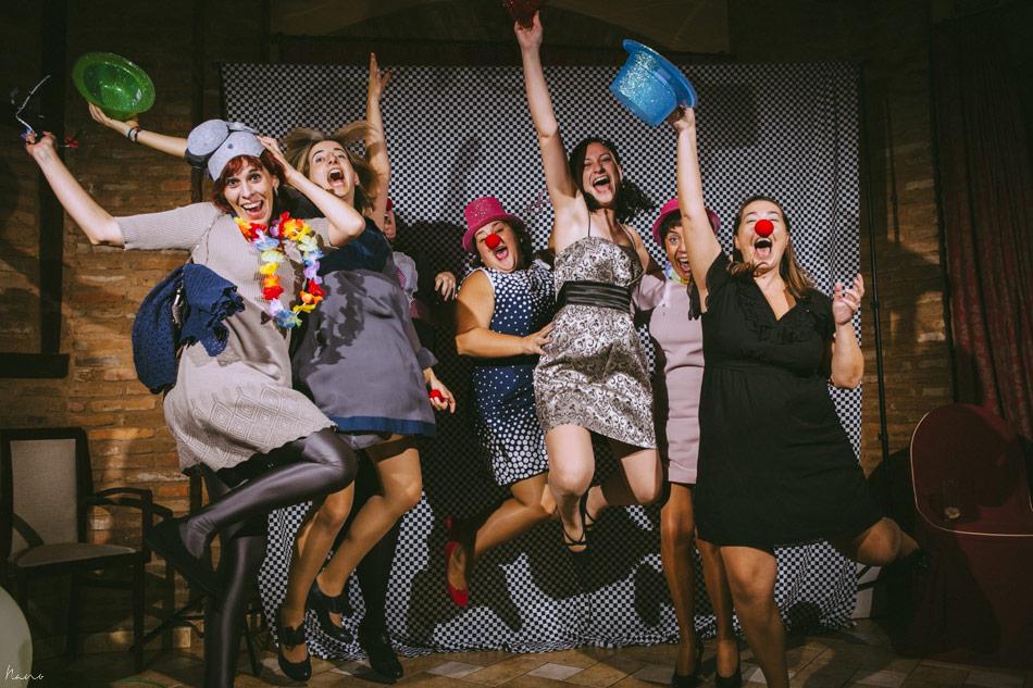 fotos-de-boda-en-jarandilla-de-la-vera-maite-y-jose-1275