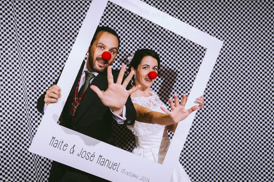 fotos-de-boda-en-jarandilla-de-la-vera-maite-y-jose-1276