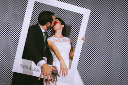 fotos-de-boda-en-jarandilla-de-la-vera-maite-y-jose-1280