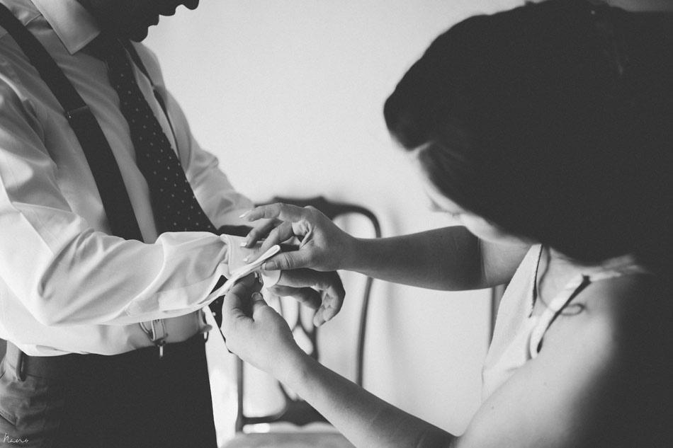 fotos-de-boda-marta-y-elias-0029