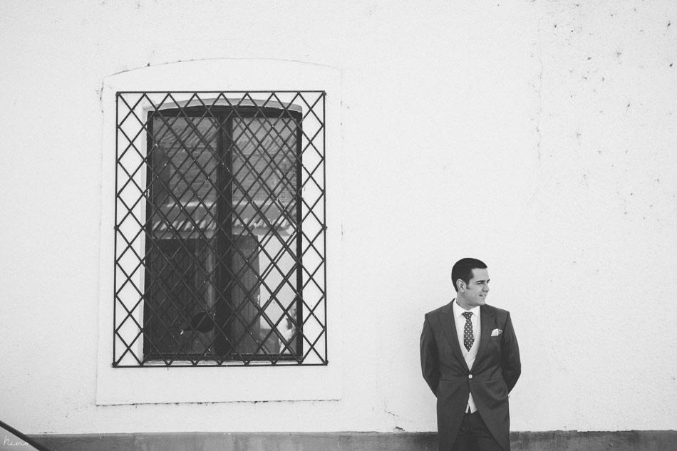 fotos-de-boda-marta-y-elias-0061
