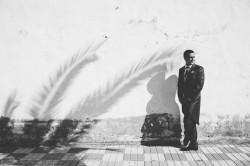 fotos-de-boda-marta-y-elias-0067