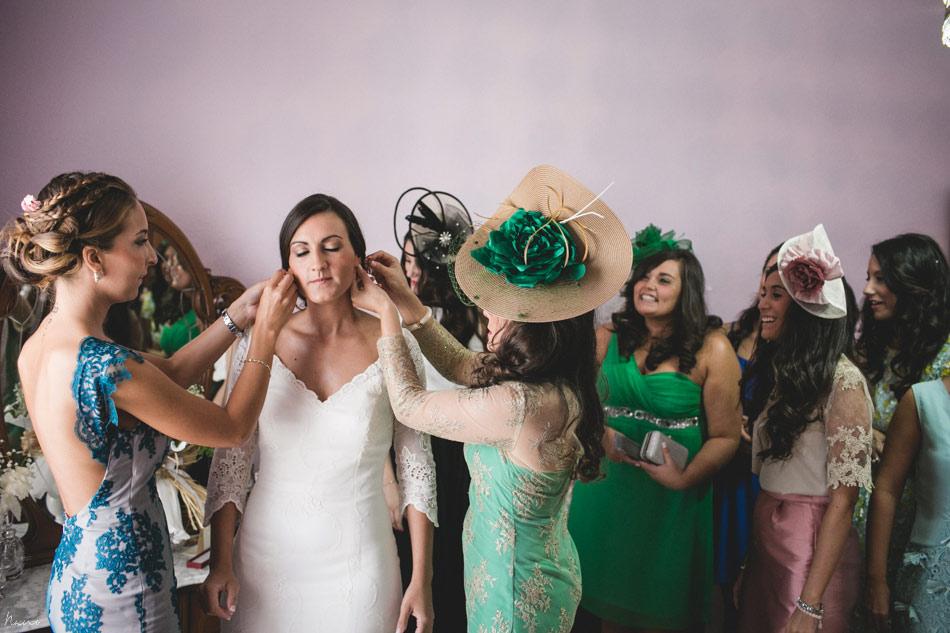 fotos-de-boda-marta-y-elias-0132