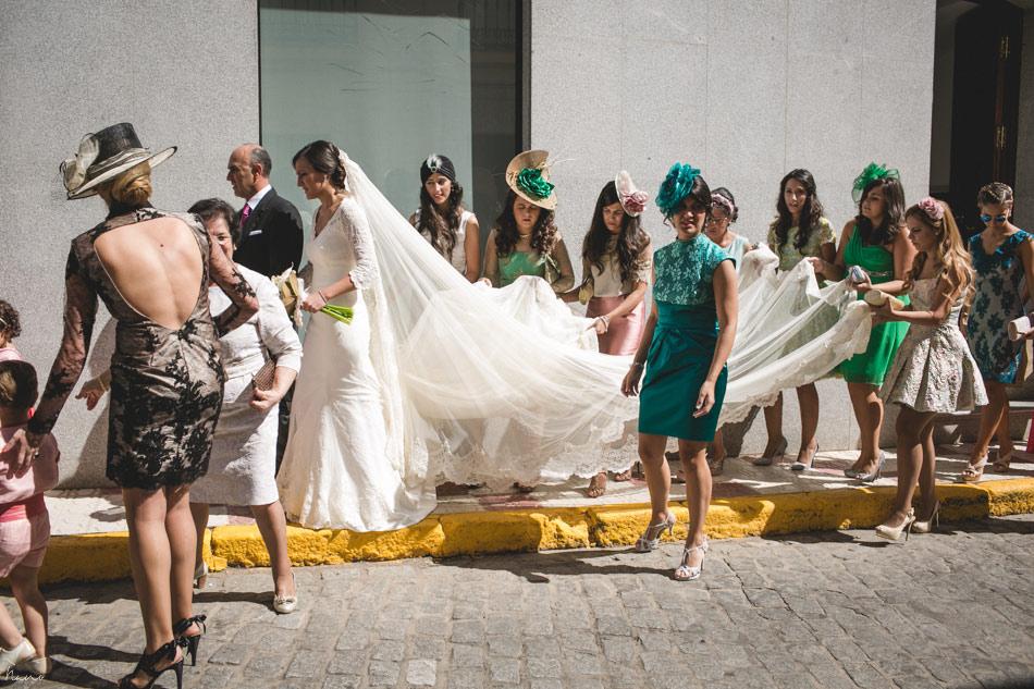 fotos-de-boda-marta-y-elias-0167