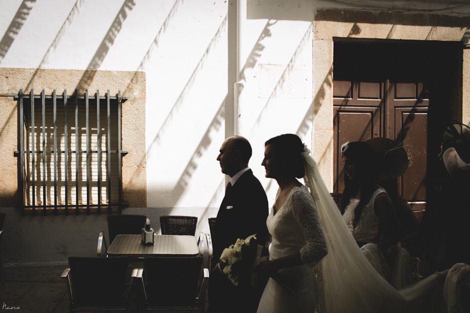 fotos-de-boda-marta-y-elias-0185