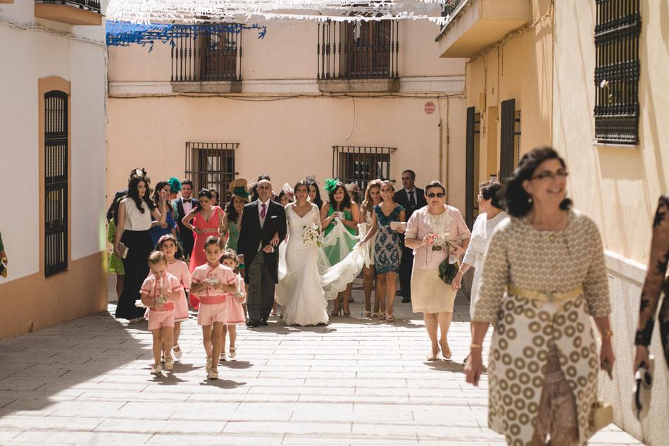 fotos-de-boda-marta-y-elias-0191