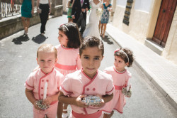fotos-de-boda-marta-y-elias-0195