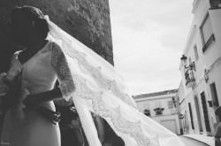 fotos-de-boda-marta-y-elias-0198