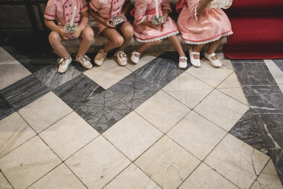 fotos-de-boda-marta-y-elias-0222