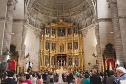 fotos-de-boda-marta-y-elias-0230