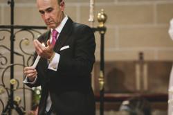 fotos-de-boda-marta-y-elias-0349