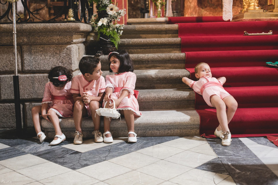fotos-de-boda-marta-y-elias-0364
