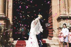 fotos-de-boda-marta-y-elias-0432