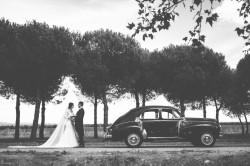 fotos-de-boda-marta-y-elias-0456