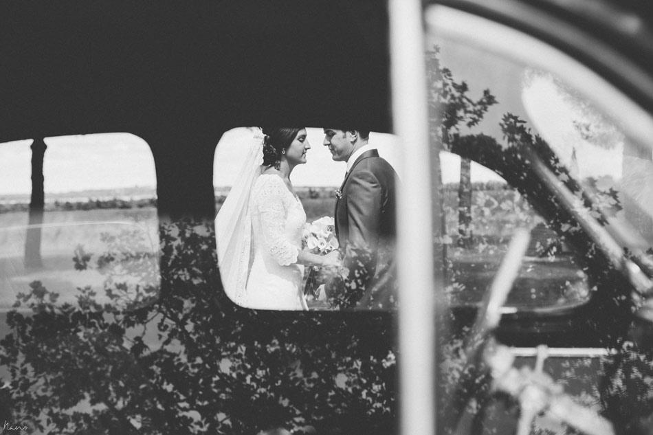 fotos-de-boda-marta-y-elias-0469