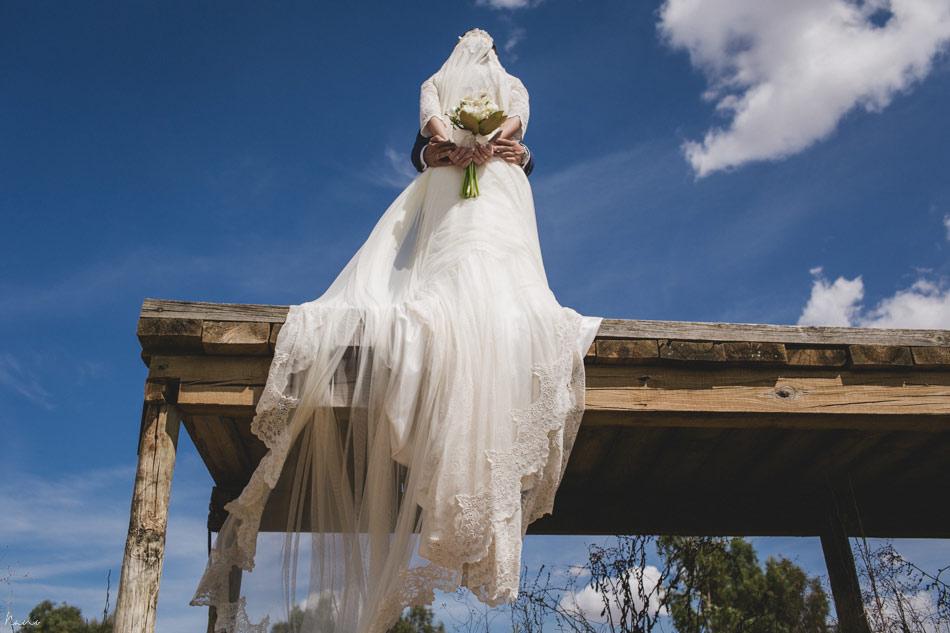 fotos-de-boda-marta-y-elias-0523