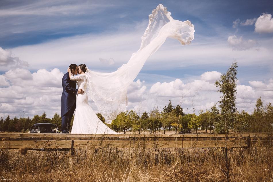 fotos-de-boda-marta-y-elias-0534