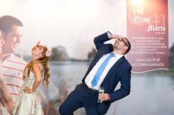 fotos-de-boda-marta-y-elias-0721