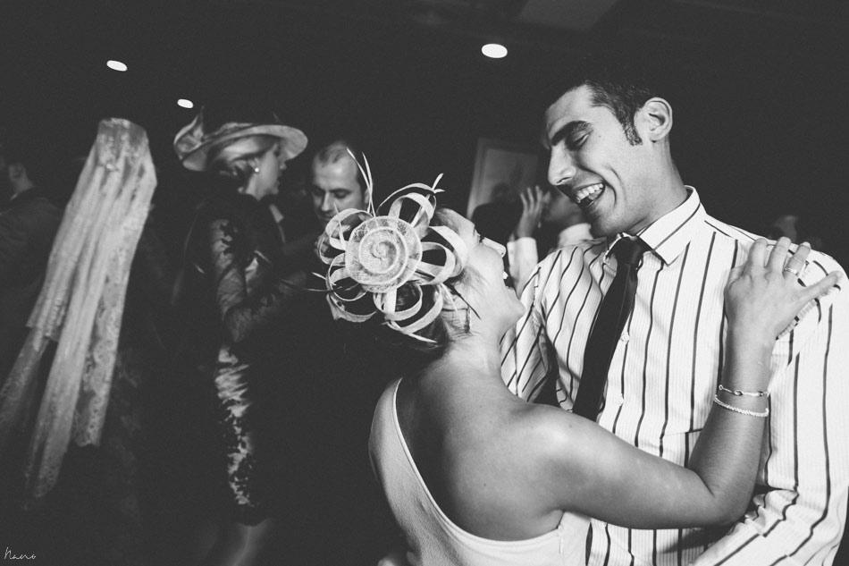 fotos-de-boda-marta-y-elias-0722