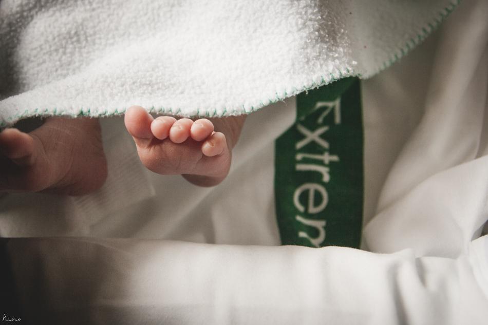 mateo-fotografia-de-bebe-nano-gallego--006