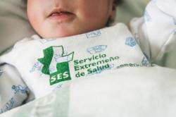 mateo-fotografia-de-bebe-nano-gallego--020
