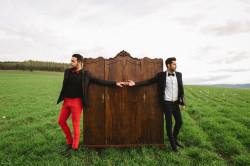 preboda-gay-en-un-armario-nono-y-miguel-0013