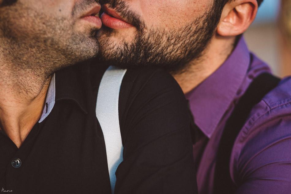 preboda-gay-en-un-armario-nono-y-miguel-0240A
