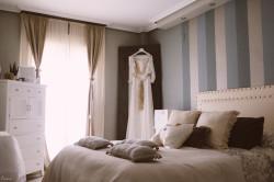 boda-castillo-arguijuelas-caceres-lola-y-tomas-0067