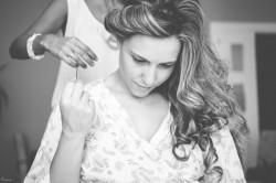 boda-castillo-arguijuelas-caceres-lola-y-tomas-0185