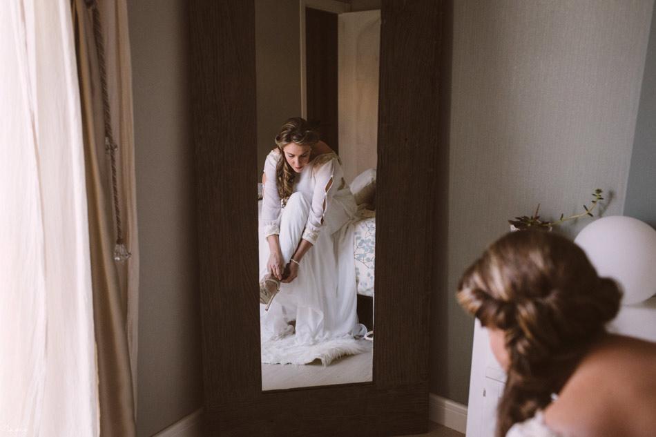 boda-castillo-arguijuelas-caceres-lola-y-tomas-0241